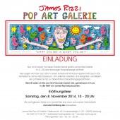 Ausstellung Bild